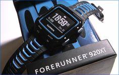 Best Waterproof Fitness Tracker