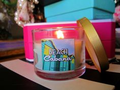 tumblr candles