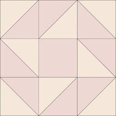 Free+Quilt+Patterns+Templates | quilt blocks 2007 publications international ltd the friendship quilt ...
