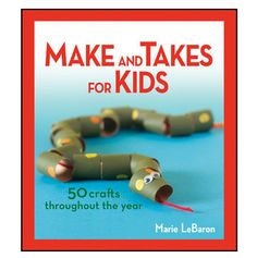 crafts for kids love this site for ideas!!