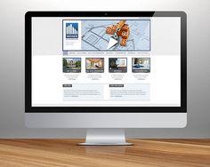 Bauunternehmen Weiser - Werbeagentur markoon