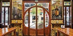 Een stedentrip Valencia vraagt om tips. We delen onze favoriete restaurants voor een tapas tour.