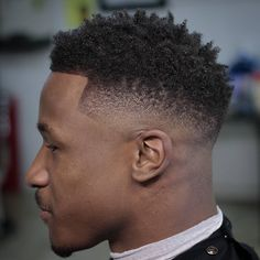 cool 70 Extra Chic Sponge Curls Ideas for Men - Easy and Funky