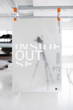 Selected Works / Mia&jem