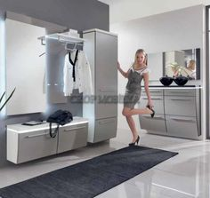 portmanto home pinterest. Black Bedroom Furniture Sets. Home Design Ideas