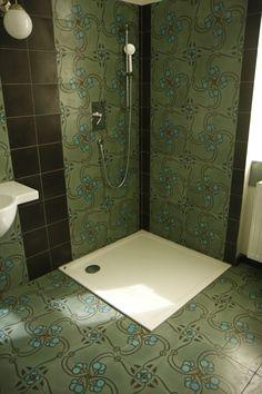 MOZA Cementtiles Manufactory Hungary Hungary, Cement, Sink, Bathtub, Bathroom, Home Decor, Sink Tops, Standing Bath, Washroom