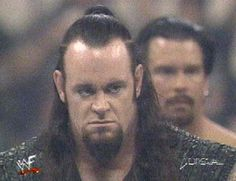 Corporate Ministry Segment, 1999 Undertaker Wwe, Ministry, Wwe Stuff, Wrestling, History, Lucha Libre, Historia