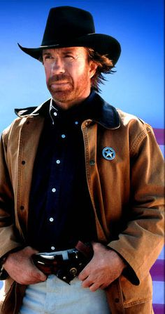 Chuck Norris in Walker Texas Ranger Karate, Chuck Norris Facts, Walker Texas Rangers, Mejores Series Tv, Capas Dvd, Olivia De Havilland, Tv Westerns, The Expendables, Expendables Tattoo