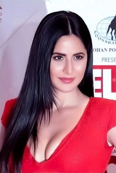 & Sexy Angel 👼 of India 🇮🇳 is luv 💕by 😘💋💋 Bollywood Actress Hot Photos, Indian Bollywood Actress, Bollywood Girls, Beautiful Bollywood Actress, Most Beautiful Indian Actress, Bollywood Celebrities, Beautiful Girl Indian, Indian Actresses, Bollywood Pictures