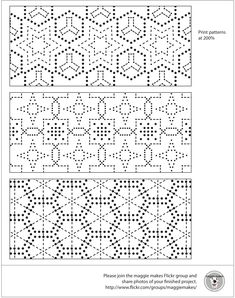 tin lanterns patterns                                                       …