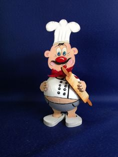 Wood Toys, New Shop, Petra, Quilling, Wood Crafts, Smurfs, Clip Art, Woodworking, Lights