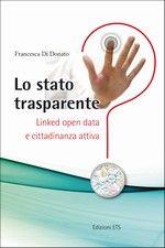 Datasets « LinkedOpenData.it