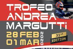 Le 31e Trofeo Andrea Margutti reporté à une date ultérieure – Kartcom Karting, Le Champion, Date, Pictures, Photos, Photo Illustration, Resim