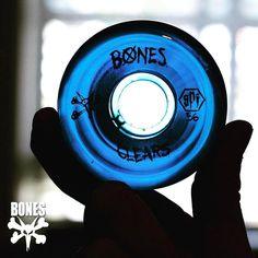 Bones kerekek, csapágyak és pogácsák a házban!  #bones #bonesewheels #bonesbearings #bonesbushings Budapest, Skate, Instagram Posts