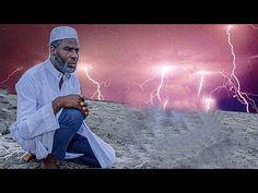 OGOJI OJO INU AGINJU - Latest Yoruba Movie 2019 Drama Starring Ibrahim Chatta - YouTube