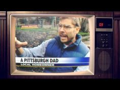 Doesn't EVERYONE exaggerate weather when they're on the news?    Like Pittsburgh Dad on Facebook: http://www.facebook.com/pittsburghdad  Follow Pittsburgh Dad on Twitter: http://www.twitter.com/pittsburgh_dad  Get a Pittsburgh Dad T-Shirt: http://pittsburghdad.spreadshirt.com