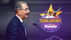 Danilo Medina cree oposición no esta preparada para sacarlo del poder