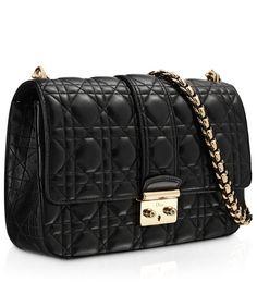 Designer Handbags 2013-2014 leather handbags,summer handbags, vintage