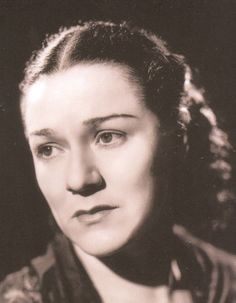 Nellie Campobello - Nellie[1] Francisca Ernestina Campobello Luna, born María Francisca Moya Luna[2] (b. November 7, 1900 – d. July 9, 1986), was a Mexican writer. Like her half-sister Gloria, a well-known ballet dancer, she was also known as an enthusiastic dancer and choreographer. (wikipedia)