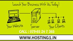 Best Reseller Hosting @ Very Affordable Price