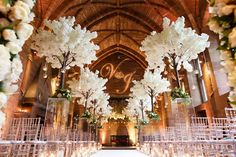 Peckforton Castle | Luxury Events Group