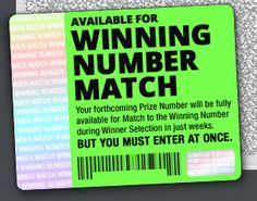 I Victor Corral claim this WINNING NUMBER MATCH. Your forthcoming Prize Number will be fully available for Match to the Winning Number during Winner Selection for Febuary 28 2019 Lotto Winning Numbers, Lotto Numbers, Instant Win Sweepstakes, Online Sweepstakes, Money Sweepstakes, Win Online, Win For Life, Winner Announcement, Publisher Clearing House