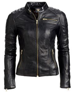 Danier : women : jackets & blazers : |leather women jackets & blazers 104030574|