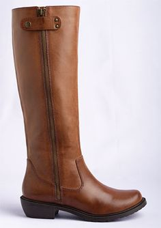 "Mia Page Riding Boot $69.50 12"" tall X 14"" wide"