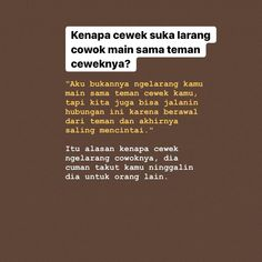 Quotes Rindu, Story Quotes, Tumblr Quotes, Text Quotes, People Quotes, Mood Quotes, Reminder Quotes, Self Reminder, Life Quotes Wallpaper