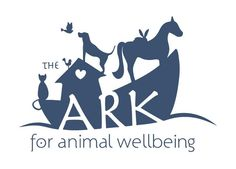 Logo Design for The Ark!  A place for grooming, animal photography, behaviour and training advice, memorial area, bereavement services and much more