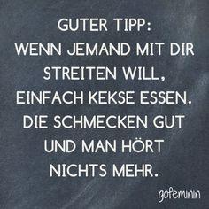 #quote #lustig #spruch