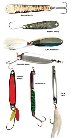 Lindy rig diagram google search fishing of other types for Surf fishing lures