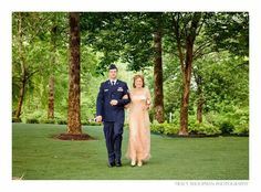 Hunter Valley Farm, Knoxville tn, weddings, Tracy Shoopman Photography,  Tennessee Weddings , photography,  wedding photography