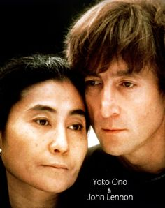 Yoko Ono John Lennon celebrity wallpapers, Celebrity Photos, Celebrity Pictures, Celebrity Pics
