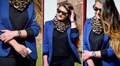 Blazer Ali, Street Style, Blazer, Ant, Street Styles, Street Style Fashion, Sports Jacket, Street Chic, Wings