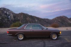 Mercedes Motoring - 1984 230CE Gasoline Coupe Mercedes 230, Classic Mercedes, Mercedes Benz Cars, View Photos, Rest, Age, Friends, Instagram, Cutaway