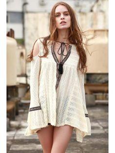 Long Sleeve Vestidos Para Mulheres | Sexy e longo bonito de moda vestidos de manga on-line | ZAFUL