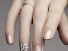 000-idee-deco-ongle-modele-ongle-gel-nos-idees-pour-vos-ongles-bien-decores