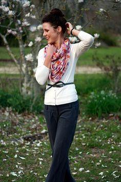 Work | http://best-work-outfit-styles.blogspot.com