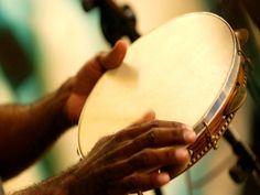 Na quinta, 1º de agosto, o The Orleans recebe, a partir das 22h, a Festa Santo do Pau Oco repleta de grandes atrações.