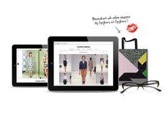 Spijkers en Spijkers | Dutch fashion design twins from Arnhem - www.spijkersenspijkers.nl