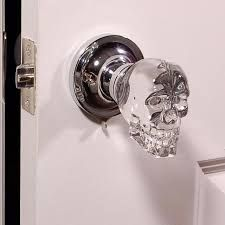 Image result for classy skull decor
