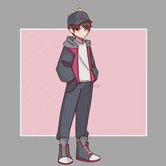 Boboiboy Anime, Boboiboy Galaxy, Pokemon Comics, Thunderstorms, Kittens Cutest, Picture Video, Chibi, Ali, Fanart
