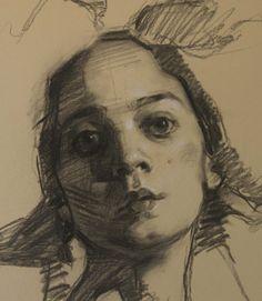 Artist Statement - The Art of Teresa Oaxaca