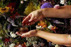 Alle Versprechen der Neuzeit: parfümfrei, auf Pflanzenbasis, ohne Tierversuche…