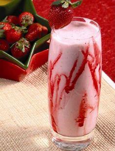 Separe os ingredientes, e em poucos minutos se delicie com esse doce orgasmo! É fácil e delicioso! aproveite o verão, aproveite o carnaval, aproveite qualquer dia com esse delicioso drink!