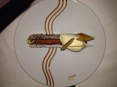 #restaurant114 excellent restaurant with Fresh food