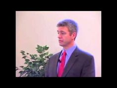 How To Abide In Christ Video Message – Paul Washer