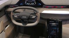 Faurecia-concept-cockpit-Paris-Motor-Show-2016-2-1038x576.jpg (1038×576)