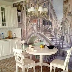 59 Todays DIY Interior Designs That Look Fantastic - Home Decor Ideas Home Room Design, House Design, Style At Home, Diy Interior, Interior Decorating, Home Wallpaper, Inspired Homes, Exterior Design, Living Room Decor